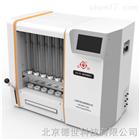 SLQ-202粗纤维测定仪北京总代理