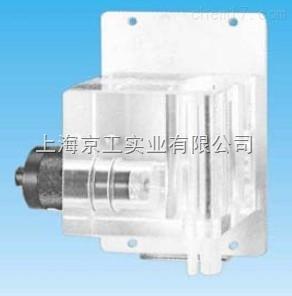 膜法余氯电极CL7901