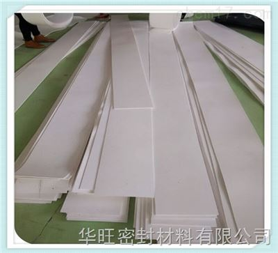 聚四氟乙烯板多少钱一平米