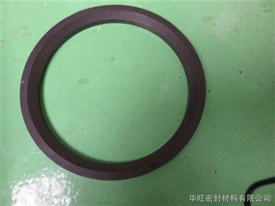 柔性 镍丝石墨填料环 可定做非标