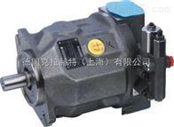REXROTH柱塞泵A4VS上海一级代理