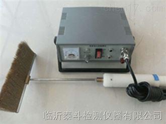 LG-6电火花检测仪厂家