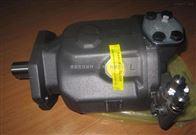 REXROTH柱塞泵30R-VPB25N00特价