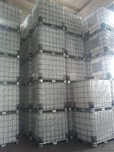 1000L广东吨桶厂、华南吨桶厂、佛山桶厂、广州吨桶,就近发货,质量保证