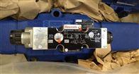 Z2D86VC2-30/315德国REXROTH电磁阀