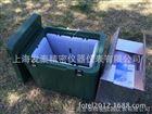 2~8度上海发泰2~8度冷藏箱 温度曲线有纸记录仪