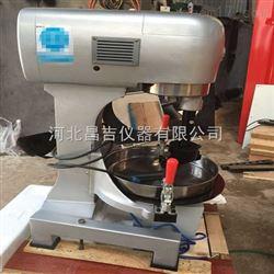 lm-ii上海乳化沥青湿轮磨耗试验仪