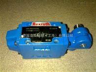 4WE6Y7X/HG24N9K4REXROTH电磁阀原装正品