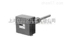 振杆式料位控制器【型号:UZG-01】