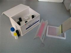 豚鼠卵清蛋白特異性IgG(OVAsIgG)ELISA試劑盒