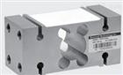 现货美国E+E传感器技术基本原理
