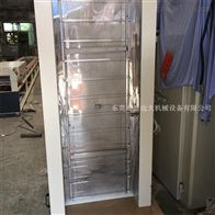 隧道炉盖单独订做 网带式工业高温炉流水线自产自销