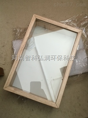 实木标本盒  厂家低价销售