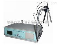 沧州方圆混凝土氯离子含量测定仪用途