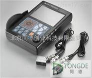 便携式智能超声波探伤仪 JMET-2200