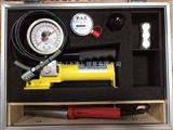 Elcometer 1941PAT™ GM01附着力测量仪