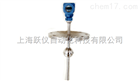 YKJ-UQD-91系列浮球液位变送器