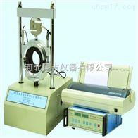 DF-100B数显全自动沥青混合料稳定度测定仪
