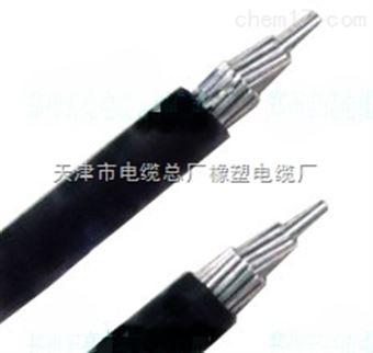 JKLYJ架空电缆-JKLYJ高压架空绝缘电缆