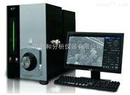 臺式掃描電子顯微鏡SEM