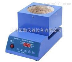 电热套磁力搅拌器SH05-3T