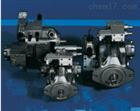 进口原装阿托斯ATOS柱塞泵类性能