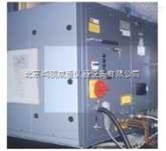 激光溅射喷镀薄膜计算机控制系统
