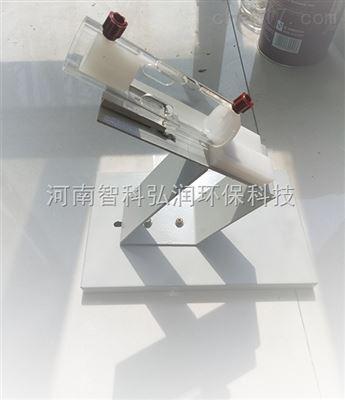 DQ 实验室 小鼠固定器筒架全套 河南智科弘润环保科技