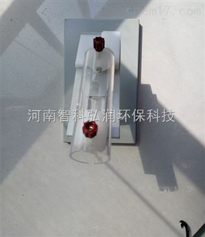 zk GDQ 大小鼠固定筒架尾部静脉注射 固定器 河南智科弘润环保科技