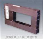 Sensopart槽型传感器FG40/80/120框型光幕开关