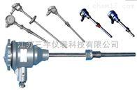 WRNK-131鎧裝熱電偶