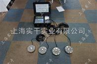 多通道輪輻式數顯推拉力計