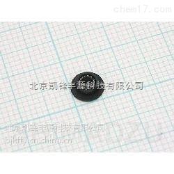 北京代理岛津液相色谱仪专用密封圈批发