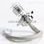 北京代理原装岛津LC-10A/20A紫外(二极管)氘灯