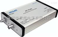 DTU-236A DVB-C碼流錄制盒 DVB-C及北美DTV射頻分析與碼流錄制盒