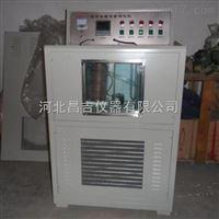 天津沥青蜡含量试验仪