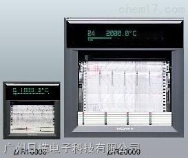 437112-3/EM1有纸记录仪日本横河YOKOGAWA