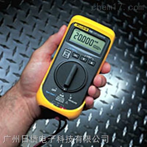 电压信号发生器美国福禄克FLUKE
