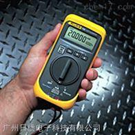 F715电压信号发生器美国福禄克FLUKE