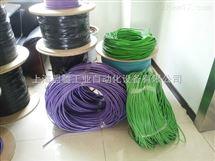 西门子蓝色通讯电缆6XV1830-3EH10厂家