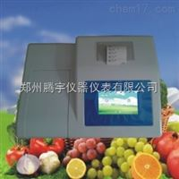 腾宇仪CL8农药残留速测仪