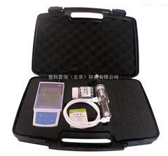 9103D型便携式电导率仪