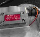G122-828A-017美国穆格放大器/MOOG放大器基本资料