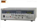 RK1212BL原装正品 美瑞克 RK1212BL 20W音频信号发生器/扫频仪 现货