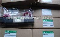 CKD电磁阀J112-340-DS-08E