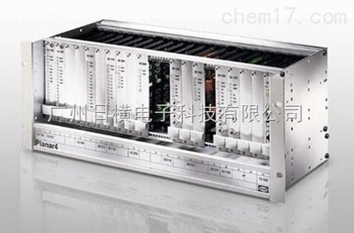 F6705模拟量模块德国黑马HIMA