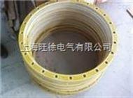3240,n350 环氧绝缘树脂法兰垫厂家