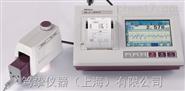 日本三丰SJ-411/412粗糙度仪高精度领军产品