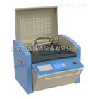 ST-1556体积电阻率测定仪