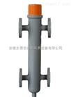 DL-UDZ-4-440电极液位计